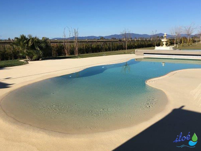 iloé - piscines - oasix 6