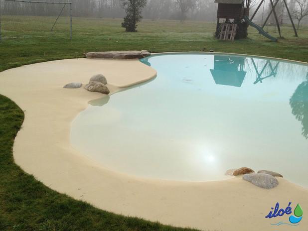 iloé - piscines - oasix 9