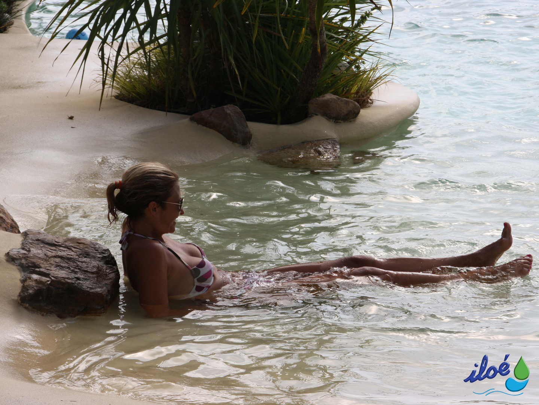 iloé - piscines - oasix 5