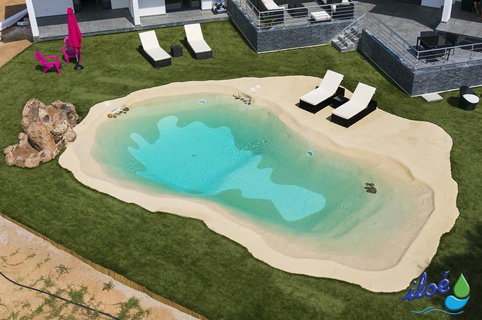 iloé - piscines - gumiloé 13