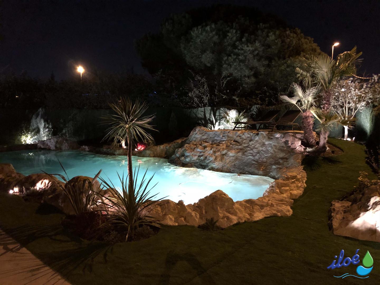 iloé - piscines - calanqu'iloé 5