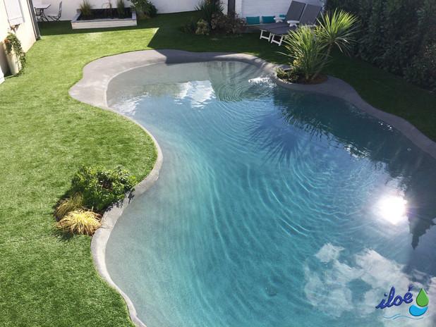 iloé - piscines - gumiloé 1
