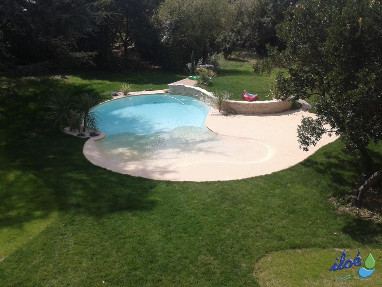 063_edited.jpgiloé - piscines - coquillage 10