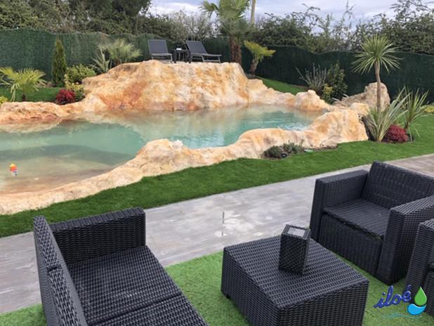 iloé - piscines - calanqu'iloé 8