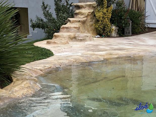 iloé - piscines - calanqu'iloé 6