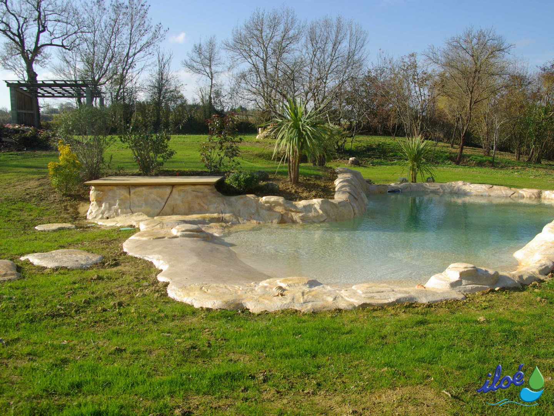 iloé - piscines - calanqu'iloé 14