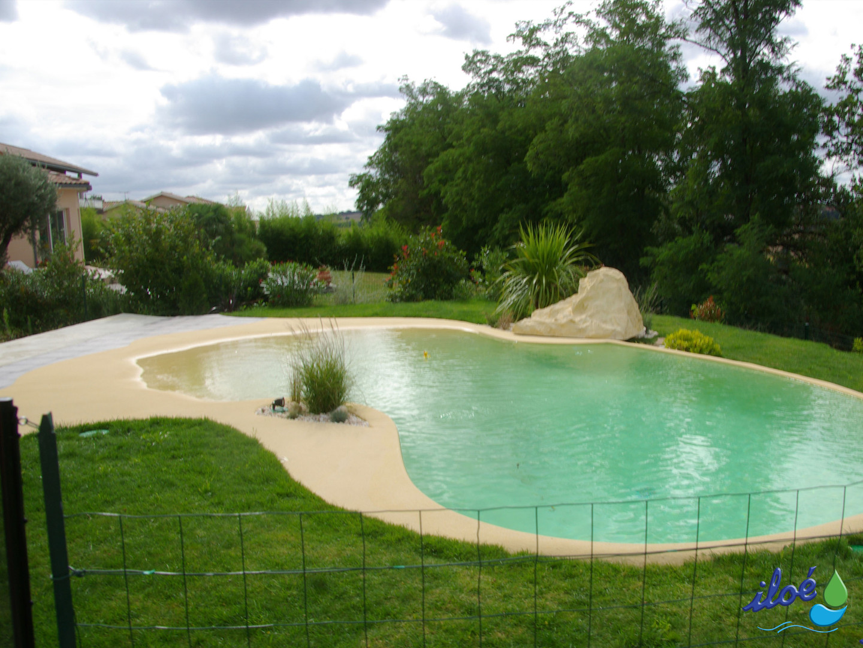 iloé - piscines - oasix 4