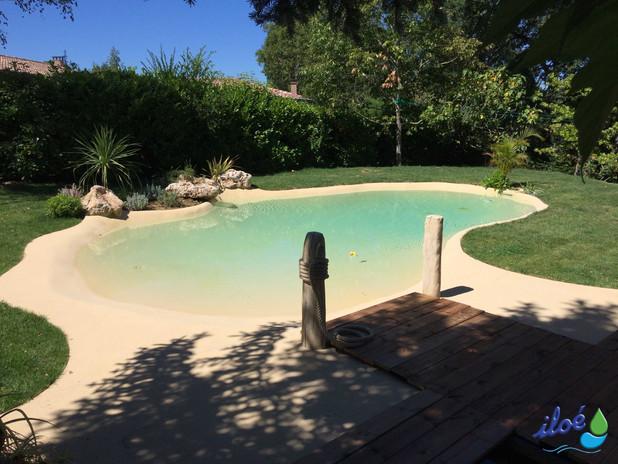 iloé - piscines - gumiloé 12