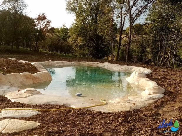 iloé - piscines - calanqu'iloé 13
