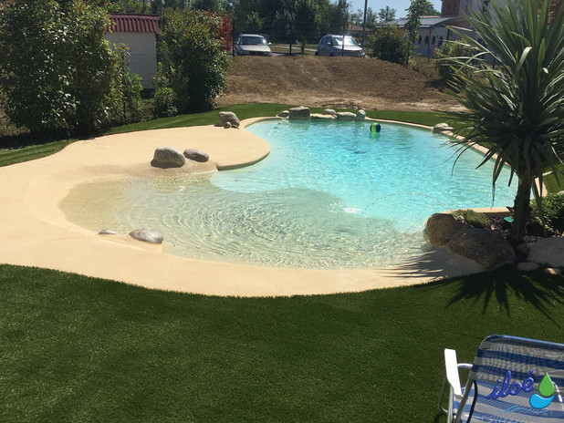 iloé - piscines - gumiloé 8
