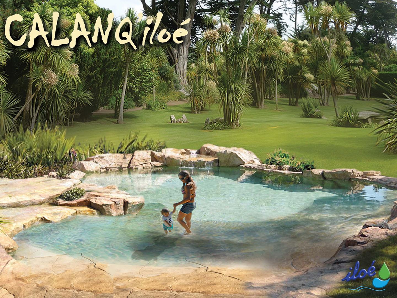 iloé - piscines - calanqu'iloé 4