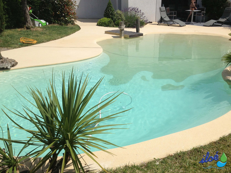 iloé - piscines - oasix 3