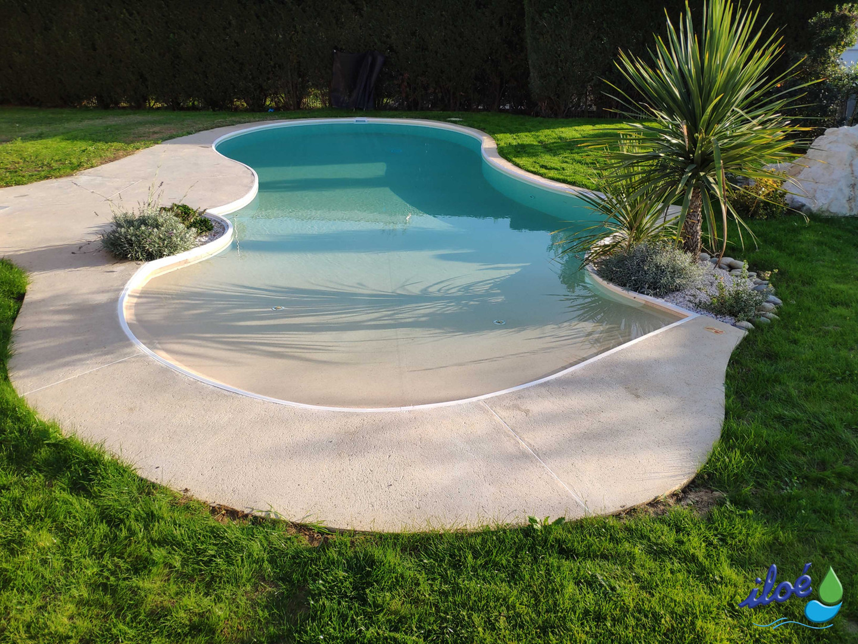 iloé - piscines - oasix 7