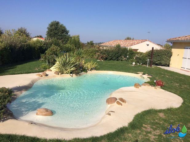 iloé - piscines - gumiloé 14