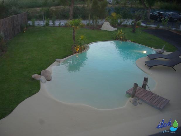 iloé - piscines - gumiloé 3