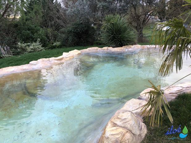 iloé - piscines - calanqu'iloé 9