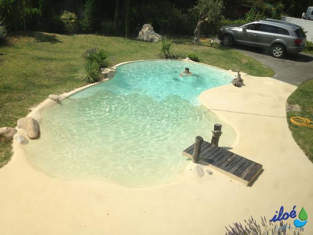 iloé - piscines - gumiloé 4