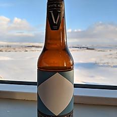 Viking White Ale