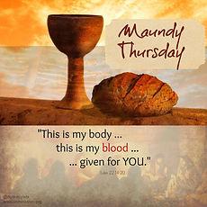 Holy Thursday.jpg