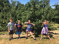 Kid's Connection Summer Camp.jpg