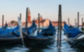 Italian courses in Venice, Learn Italian in Venice, italianoitaliano.com