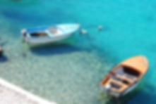 Italian summer camp in Lignano, Learn Italian in Lignano, italianoitaliano.com