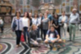 Italian courses in Florence, Learn Italian in Florence, italianoitaliano.com