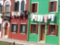 Campo estivo in italiano a Lignano, impara l'italiano a Lignano, italianoitaliano.com