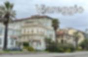 Italian courses in Viareggio, Learn Italian in Viareggio, italianoitaliano.com
