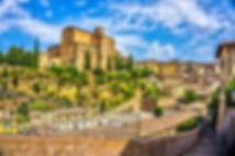 Corsi intensivi di Italiano a Siena in Toscana, Corsi intensivi di italiano in Italia, italianoitaliano.com