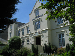 Plymouth-english-school-Swarthmore.jpg
