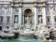 Corsi intensivi di Italiano a Roma, Corsi intensivi di italiano in Italia, italianoitaliano.com