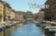 Italian courses in Trieste, Learn Italian in Trieste, italianoitaliano.com