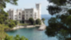 Italian courses in Trieste, Learn Italian in Trieste, italianoitaliano.com