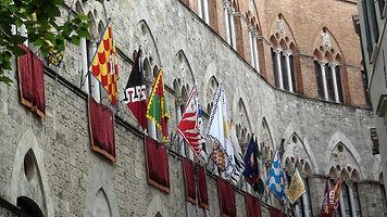 Italian courses in Siena, Learn Italian in Siena, italianoitaliano.com