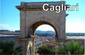 Italian courses in Cagliari, Learn Italian in Cagliari, italianoitaliano.com