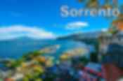 Italian courses in Sorrento, Learn Italian in Sorrento, italianoitaliano.com