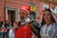Corsi intensivi di Italiano a Cagliari in Sardegna, Corsi intensivi di italiano in Italia
