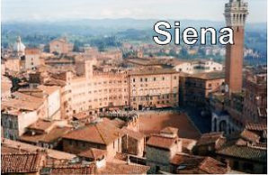 Italian courses in Siena, Learn Italian in Siena, italianoitaliano.com