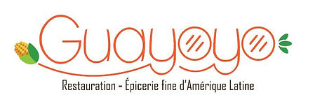 Guayoyo-Toulouse .jpg