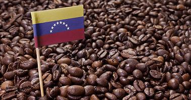 venezuelacafe.jpg