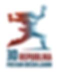 3D Rep kvadratni logo.png
