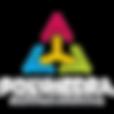 cropped-polyhedra-logo-2.png