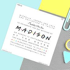 madison card.jpg