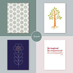 bespoke cards.jpg