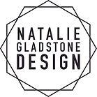 NATALIE GLADSTONE DESIGN LOGO.jpg