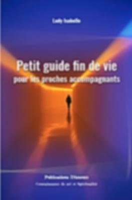 COVER 1. PGFDV.png