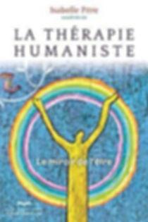 Thérapie_humaniste_1.jpg