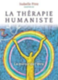 Therapie humaniste.jpg