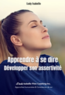 Apprendre_à_se_dire.png